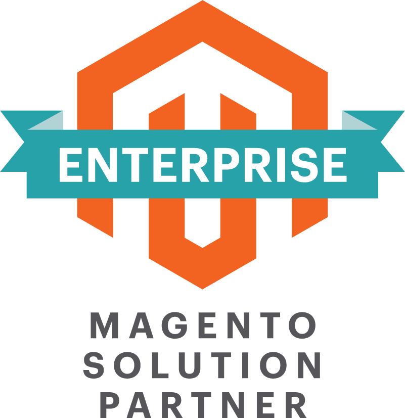 Magento_SI_Enterprise_Large