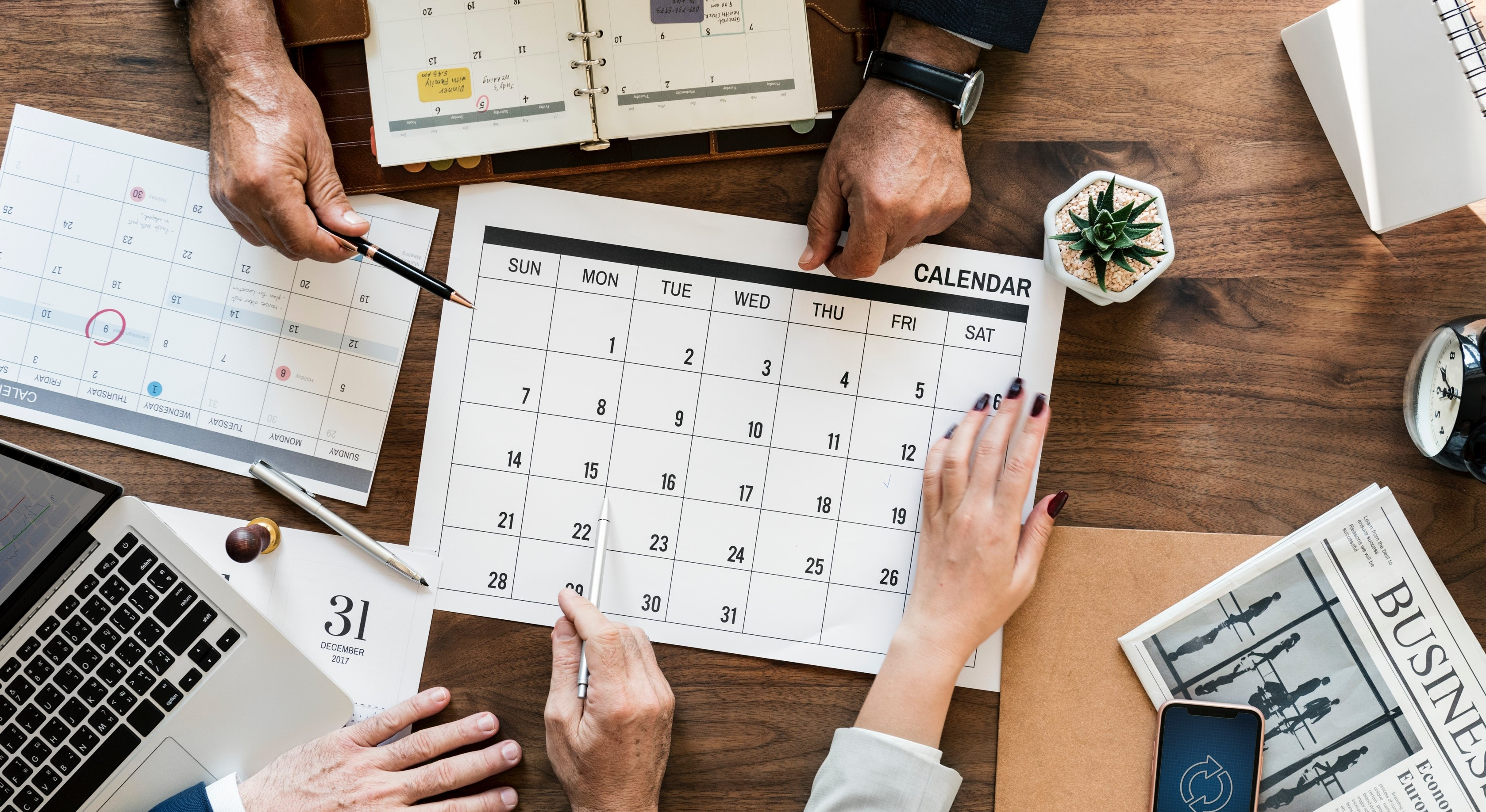Us Shopping Sales Calendar 2022.Shopping Sales Holiday Calendar 2021 Smartosc Your Trusted Ecommerce Partner