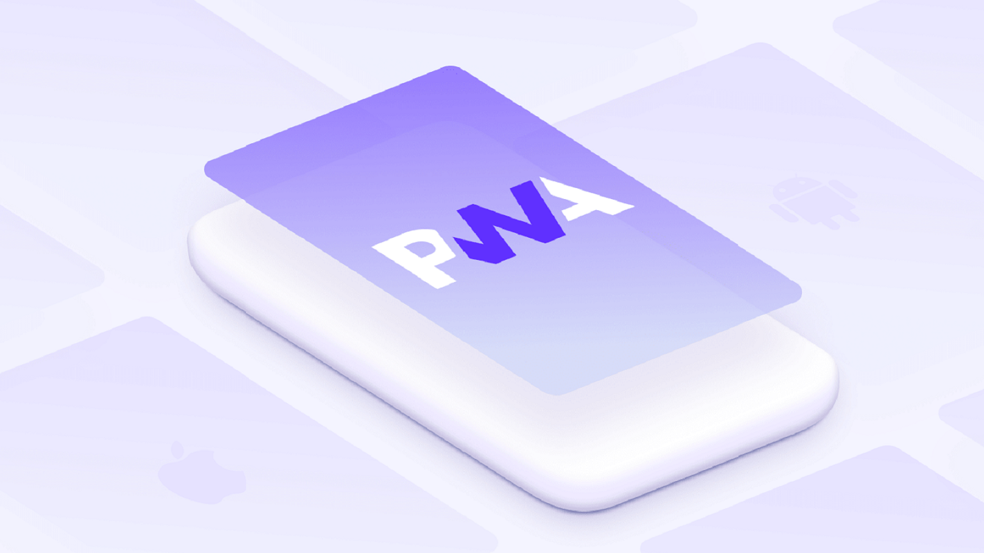 PWA-for-your-next-mobile-app