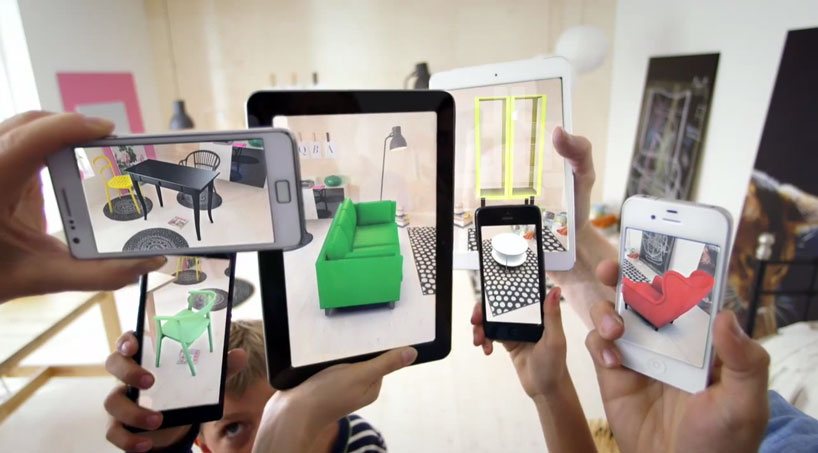 Augmented-reality-Wikimedia-commons