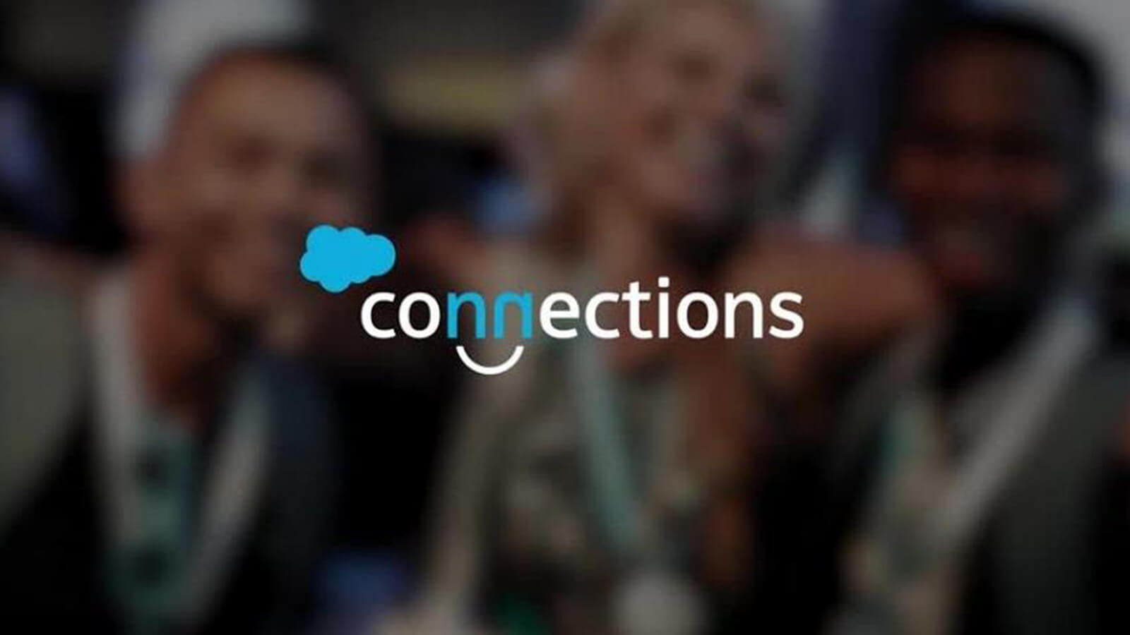 connetion-banner